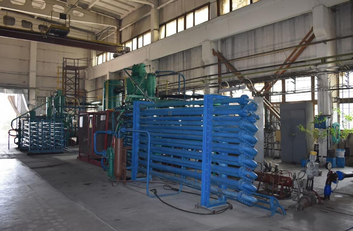 stap24-proizvodstvo-medicinskogo-kisloroda